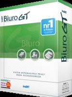 Biuro_GT_pudelko