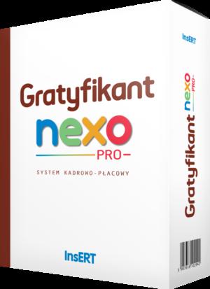 Gratyfikant_nexo_PRO_pudelko