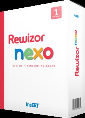 Rewizor_nexo_1_stanowisko_pudelko