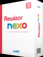 Rewizor_nexo_3_stanowiska_pudelko