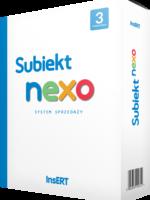 Subiekt_nexo_3_stanowiska_pudelko