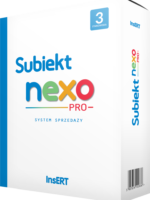 Subiekt_nexo_PRO_3_stanowiska_pudelko